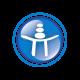 Philosophie Logo