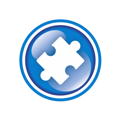 Core Competence - logo