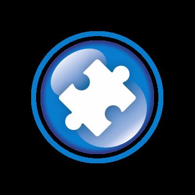 Kernkompetenzen - Logo