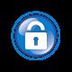 Daten Sicherheit Logo