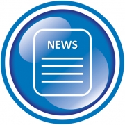 Novis News