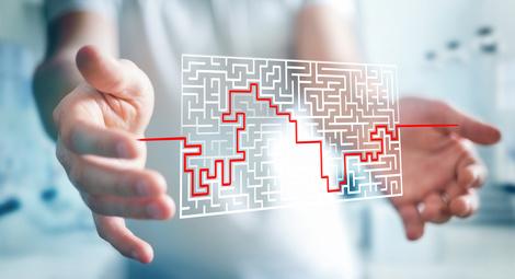 Software Entwicklung - Ihre Vorteile