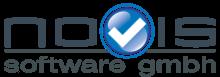Novis Software GmbH