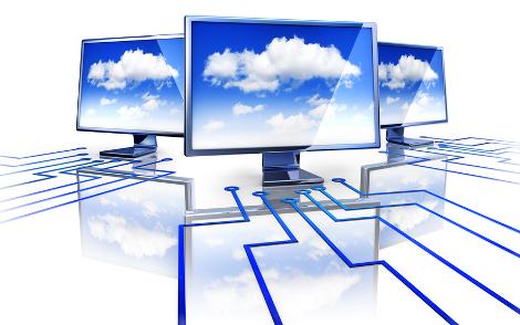 software development 2