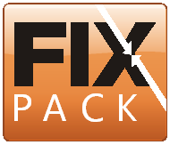 software development - FixPack